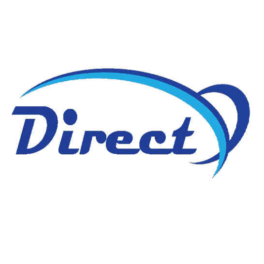 Direct ( istanbul )