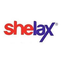 Shelax (İstanbul)