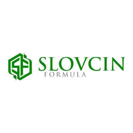 Satıcı için resim Slovcin Formula