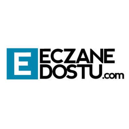 Satıcı için resim EczaneDostu Medikal