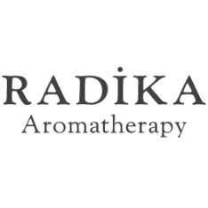 Radika Aromaterapi